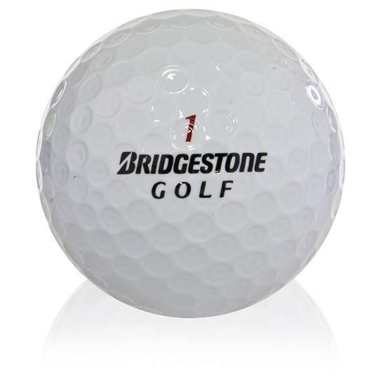 bridgestone tour b330s logo golf balls gologolfballscom