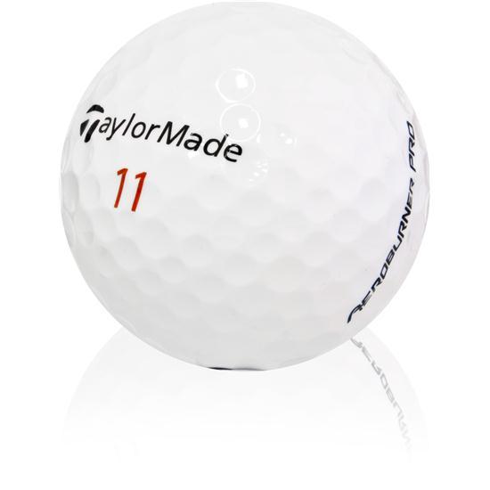 taylormade aeroburner pro custom logo golf balls gologolfballs com rh gologolfballs com Golf Vector Graphics Golf Flag Vector